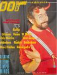 Oor 1985 nr. 21