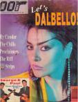 Oor 1988 nr. 01