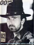 Oor 1988 nr. 22