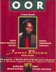 Oor 1991 nr. 13