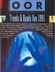 Oor 1991 nr. 02