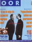 Oor 1993 nr. 13