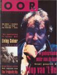 Oor 1993 nr. 03