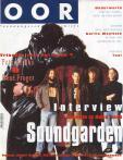 Oor 1994 nr. 04