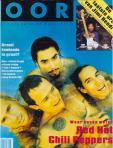 Oor 1995 nr. 18