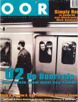 Oor 1995 nr. 23