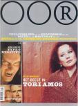 Oor 1999 nr. 19