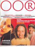 Oor 1999 nr. 22
