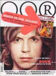 Oor 1999 nr. 23