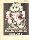 Muziekkrant Oor 1972 nr. 01