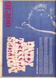 Muziekkrant Oor 1971 nr. 16