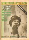 Muziekkrant Oor 1977 nr. 17