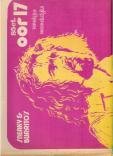 Muziekkrant Oor 1971 nr. 17