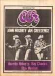 Muziekkrant Oor 1972 nr. 02