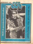 Muziekkrant Oor 1972 nr. 03