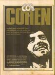 Muziekkrant Oor 1972 nr. 06