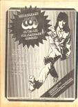 Muziekkrant Oor 1972 nr. 07