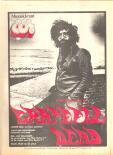 Muziekkrant Oor 1972 nr. 08