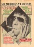 Muziekkrant Oor 1977 nr. 08