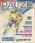 Pauze 1989 nr. 04