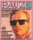 Pauze 1989 nr. 07
