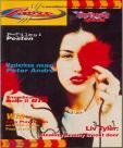 Pauze 1996 nr. 02