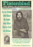 Platenblad 1997 nr. 48