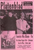 Platenblad 2002 nr. 97