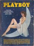 Playboy 1973 nr. 12