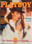 Playboy 1983 nr. 07