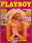 Playboy 1985 nr. 02
