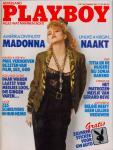 Playboy 1985 nr. 09