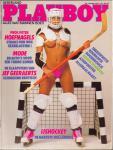 Playboy 1986 nr. 03