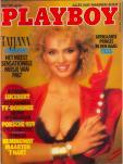 Playboy 1987 nr. 12