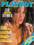 Playboy 1988 nr. 03