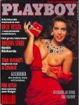 Playboy 1989 nr. 12