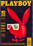 Playboy 1993 nr. 05