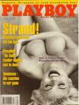 Playboy 1993 nr. 07