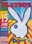 Playboy 1998 nr. 05