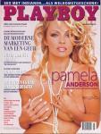 Playboy 1999 nr. 03