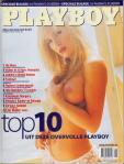 Playboy 1999 nr. 06