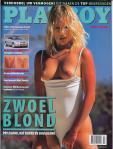 Playboy 1999 nr. 07