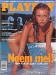 Playboy 2002 nr. 05
