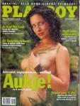 Playboy 2003 nr. 12