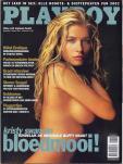 Playboy 2003 nr. 02