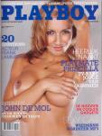 Playboy 2006 nr. 11