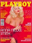 Playboy 2007 nr. 04
