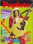 Popfoto 1974 nr. 369