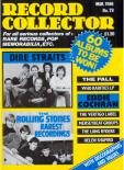 Record Collector nr. 079