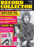 Record Collector nr. 201